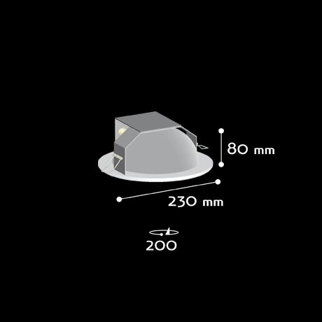 luminaires professionnels luminaires tertiaires industriels d coratifs et sur mesure xelium. Black Bedroom Furniture Sets. Home Design Ideas