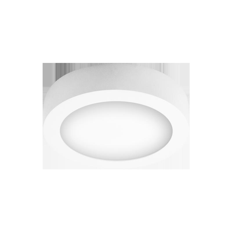 Luminaire xelium